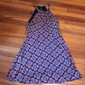 Express Dress Size 10!